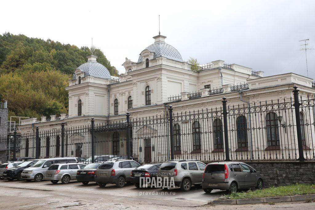 «Хождение по мукам» и самая красивая фабрика в Европе: что известно о Ромодановском вокзале
