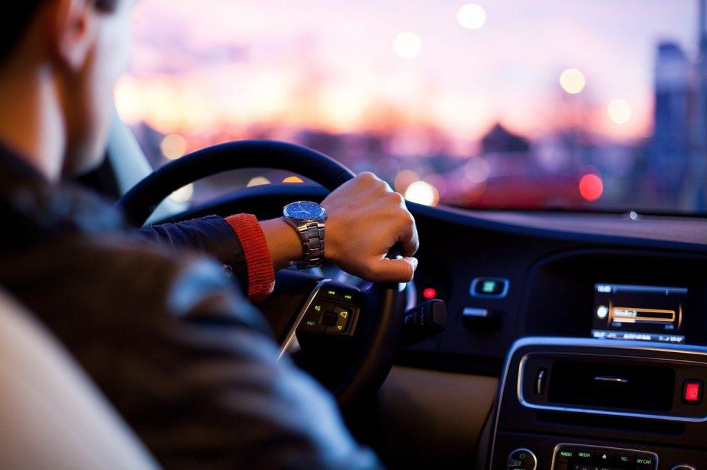 Депутаты Земского собрания Сергачского района отказались от покупки дорого автомобиля