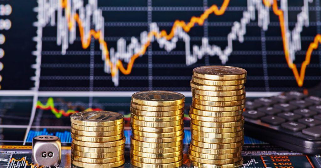 В правительстве РФ уточнили правила предоставления регионам бюджетных кредитов