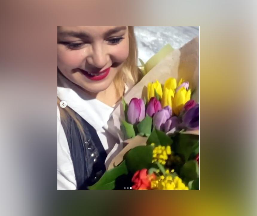 «Прилетел в лето»: известные нижегородцы рассказали, как провели праздничные выходные