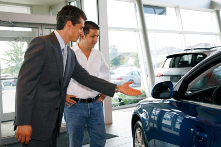 Нижегородцы жалуются на кредитную кабалу в автосалонах: разбираемся, как не стать жертвой долговой нагрузки
