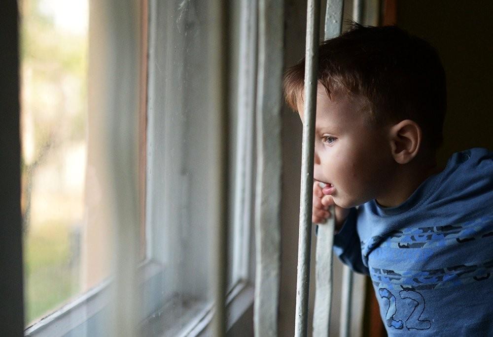«Мне его не отдают, я ему никто»: нижегородка пытается вызволить из детдома ребенка своей дальней родственницы