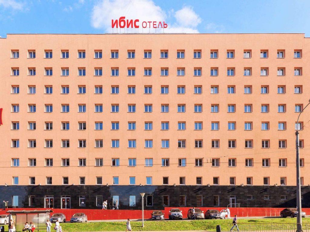 Правда или ложь: в отеле «Ибис» устроят изолятор для туристов?