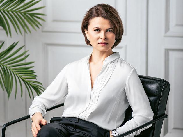 Елена Фадеева: «В Нижегородской области власть реально поддерживает бизнес»