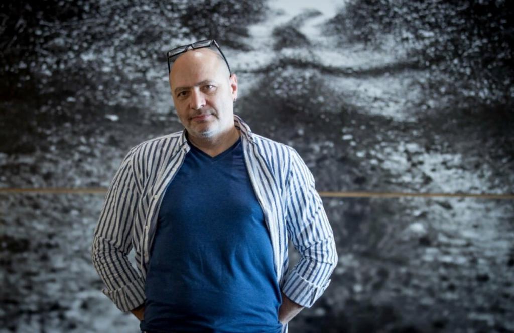 Дима Зицер: «Карантин – возможность понять, что важно для вас и ребёнка»