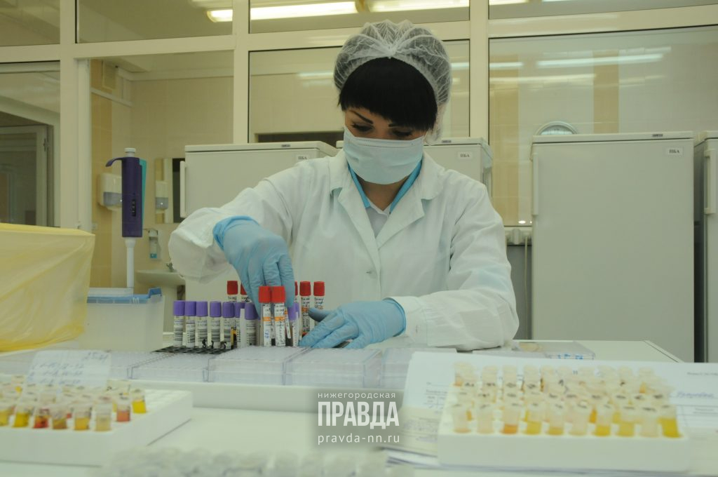 В Роспотребнадзоре рассказали, кого проверят на коронавирус в обязательном порядке
