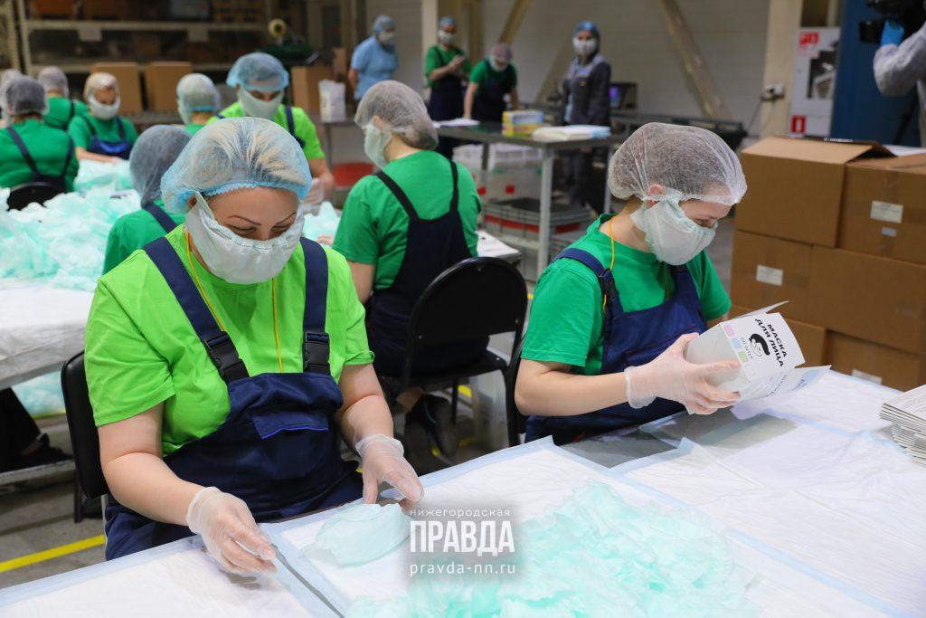 Нижегородские центры занятости расскажут, как правильно сокращать штат на предприятии