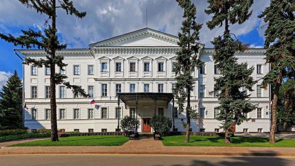 Выставка всемирно известного фотографа Сергея Берменьева откроется вНижегородском художественном музее