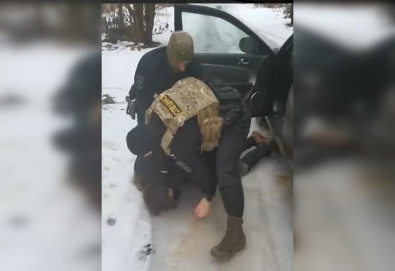 Во время пандемии коронавируса в Нижегородской области активизировались фальшивомонетчики