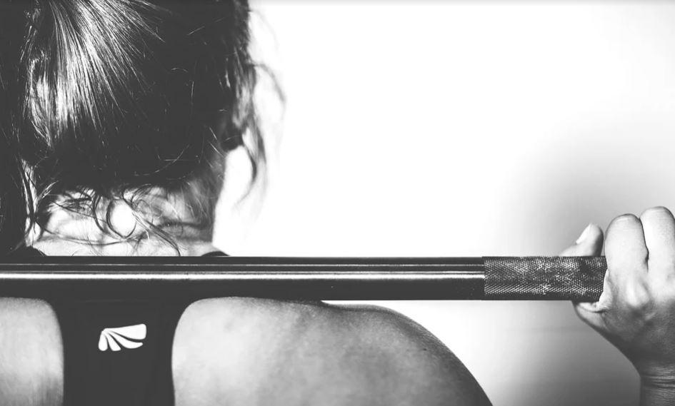 6 новых онлайн-тренировок появилось врамках проекта «Нидня без спорта»