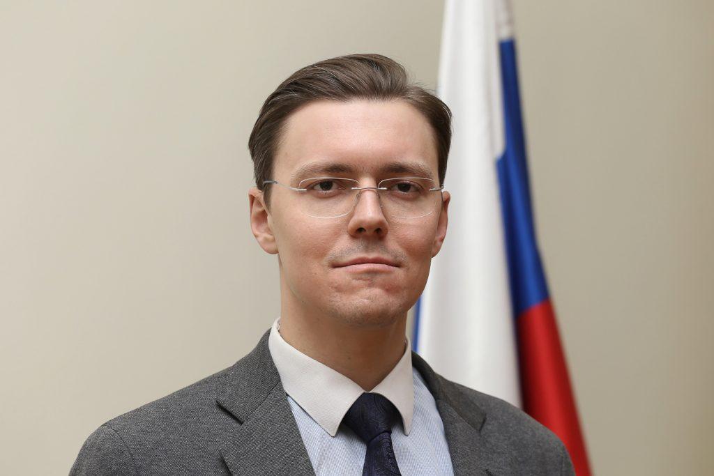Михаил Иванов: «С инициативой губернатора работа по проблемным дольщикам наконец-то сдвинулась с мертвой точки»