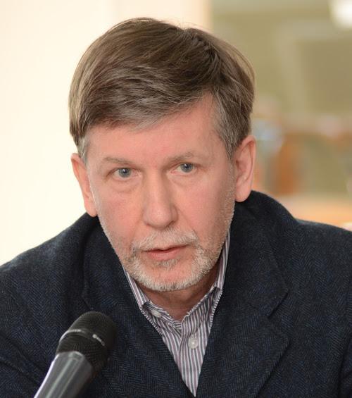 Андрей Дахин