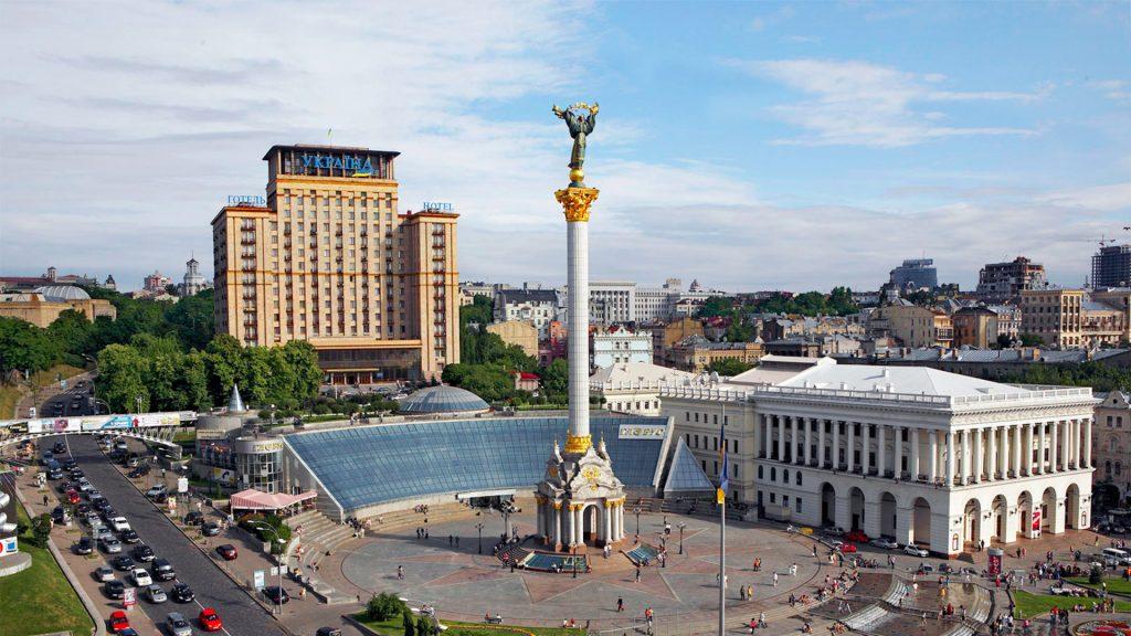 Желает ли Украина войны с Россией: мнение политологов