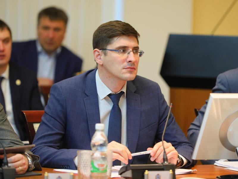 Эксперты обсудят меры антикризисной региональной поддержки предприятий малого и среднего бизнеса в Нижегородском областном информационном центре