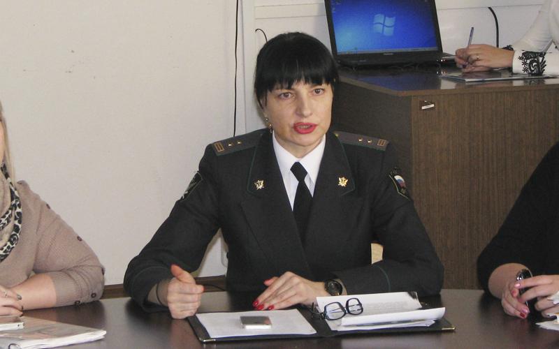 Главного судебного пристава Дзержинска арестовали за злоупотребление полномочиями: вспоминаем всю хронологию событий