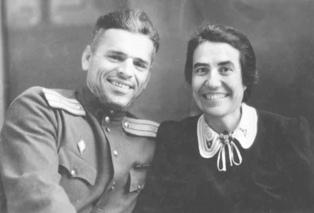 Горьковский дуэт: как наш город помог Советской армии  одержать победу под Сталинградом