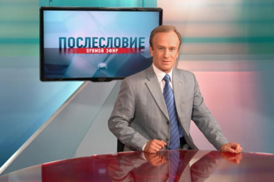 Александр Резонтов:  «Мы чтим 9 Мая даже, обязательно, оставаясь дома»