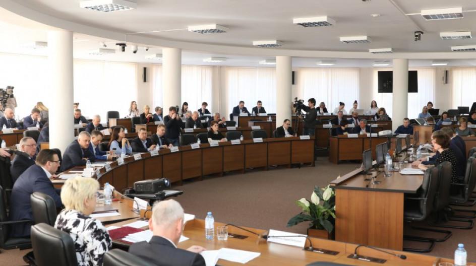 Руководителей администрации Нижнего Новгорода заподозрили в конфликте интересов