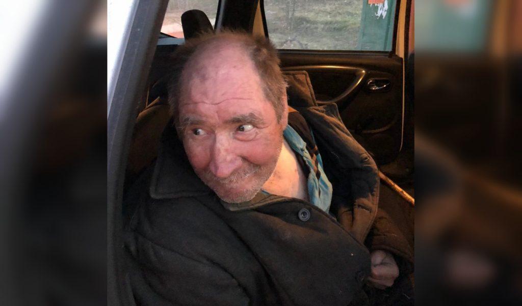 Нижегородского рыбака нашли спустя пять дней поисков