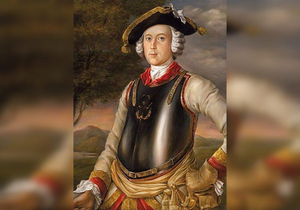 Тот самый Мюнхгаузен: почему знаменитый барон умер в одиночестве
