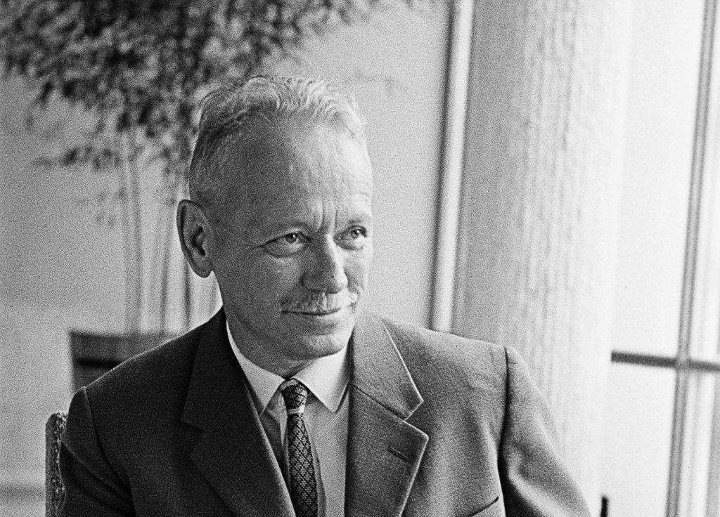 Классики жанра: почему Солженицын ненавидел Шолохова