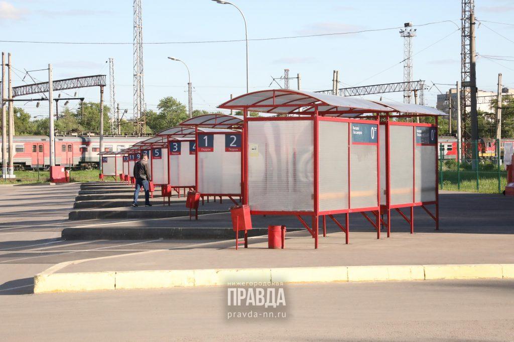 Глеб Никитин предложил освободить пассажирские предприятия, работающие нарегулярных маршрутах, оттранспортного налога в2020 году