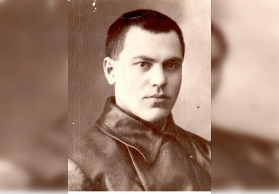 «Мы скоро вернёмся с победой над врагом»: нижегородка рассказала о своём дяде, погибшем в бою во время ВОВ
