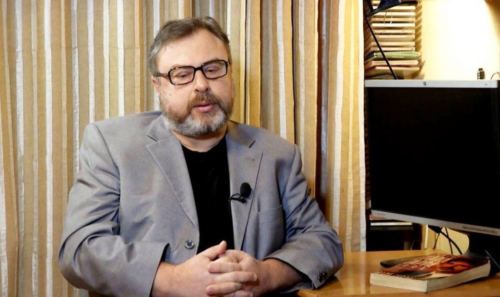 Дмитрий Скворцов: «Все принятые меры направлены на минимизацию рисков при голосовании»