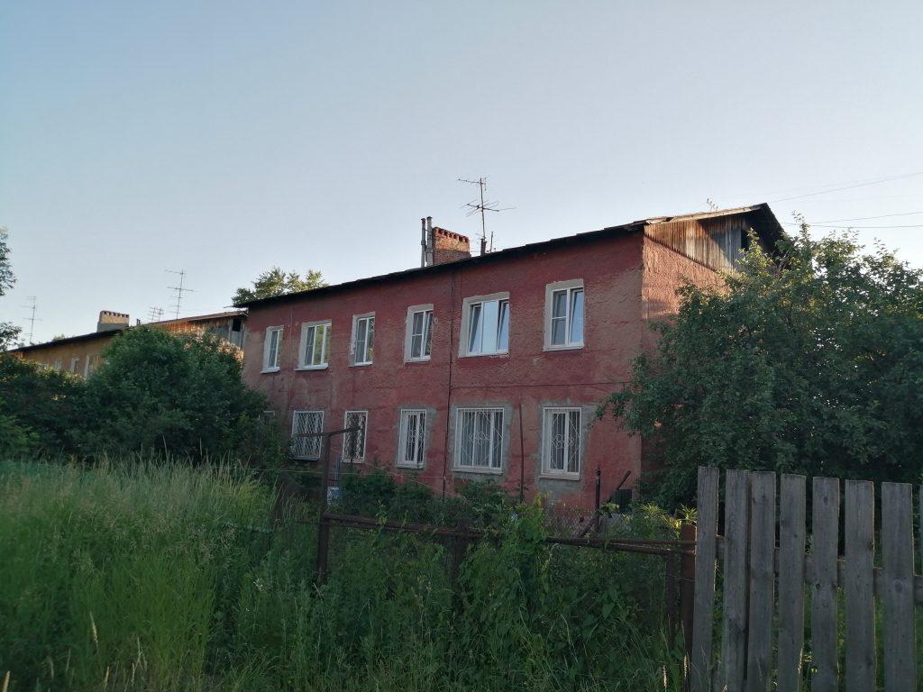 Горьковский метод: вспоминаем, как в городе зародилась народная стройка