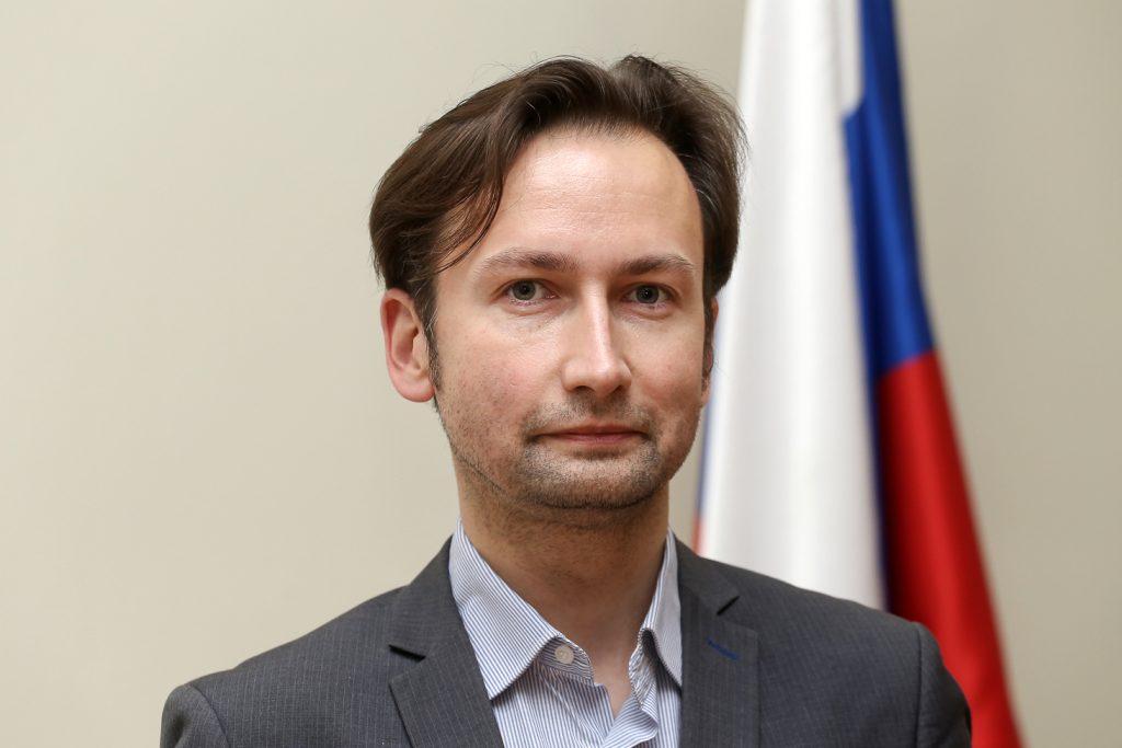 Эрадж Боев: «Поправки в Конституцию гарантируют сохранение российского этнокультурного и языкового многообразия»