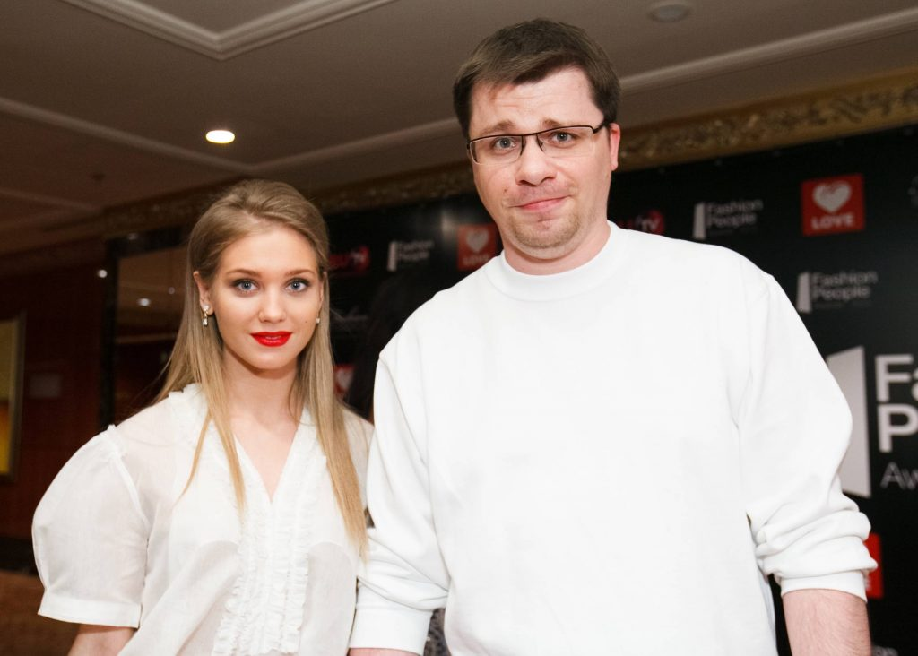 Российский шоу-бизнес захлестнула волна громких разводов