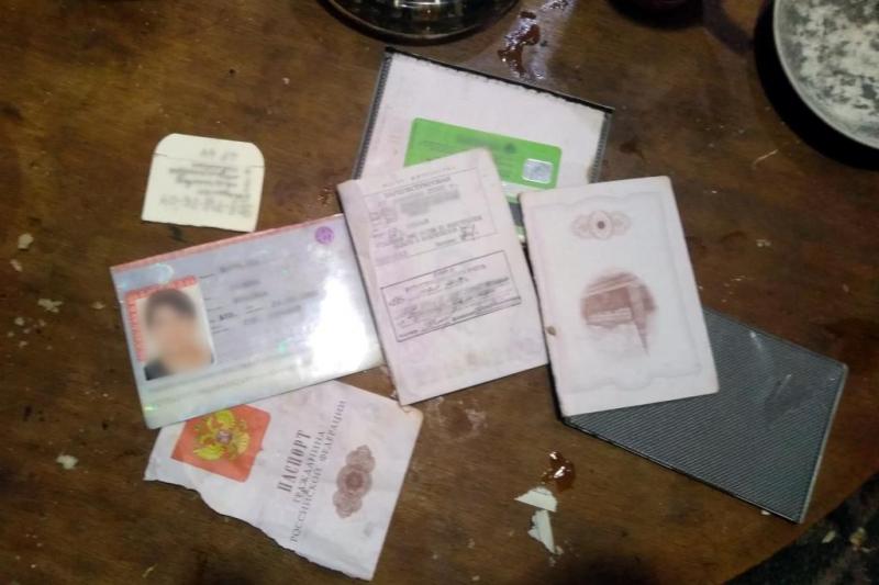 Нижегородка из ревности порвала чужой паспорт: на неё завели уголовное дело