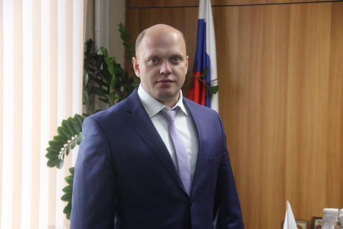 Экс-главе Канавинского района Михаилу Шарову отказали в домашнем аресте