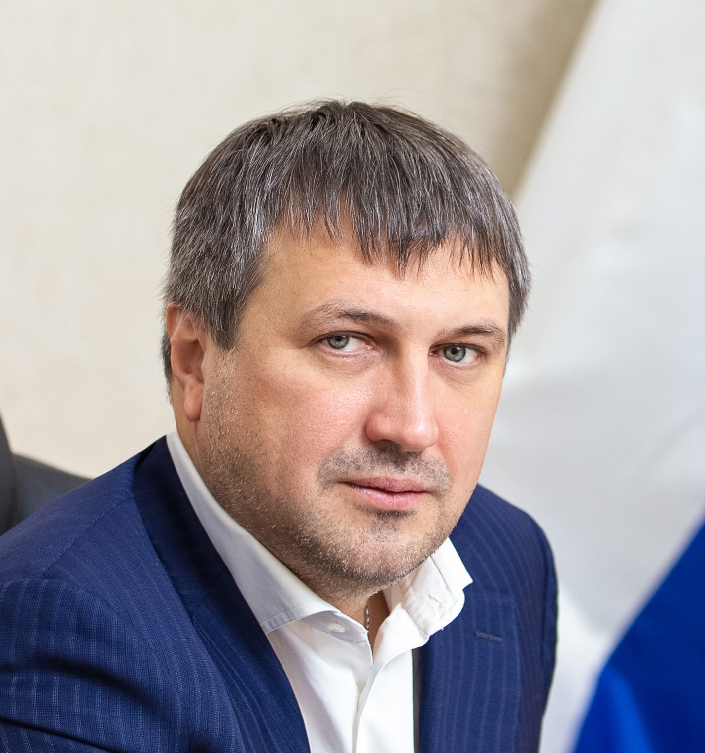 Иван Носков мнения