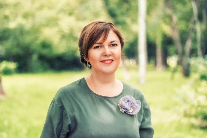Наталья Лысухина: «Наши современницы– одно изпервых поколений женщин, живущих достаточно свободно»