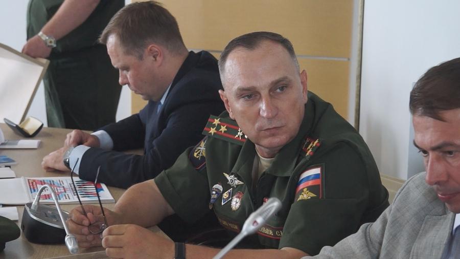 Сергей Кульков: «Навальный был уверен, что ему всё сойдёт с рук, но он просчитался»