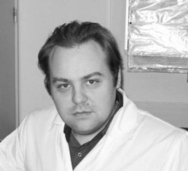 Скончался главный врач Гагинской больницы Аркадий Лоскутов
