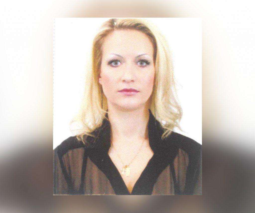 Главой нижегородского избиркома может стать Маргарита Красилевская