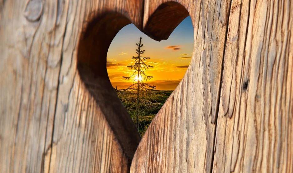 Любовный гороскоп: как найти путь к сердцу разных знаков зодиака
