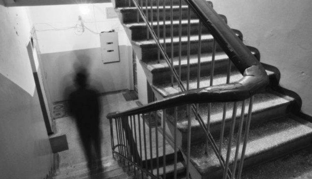 Нижегородца признали виновным в совершении действий сексуального характера в отношении малолетних девочек
