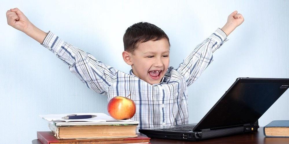 Летний лингвистический онлайн-лагерь открывается для нижегородских школьников