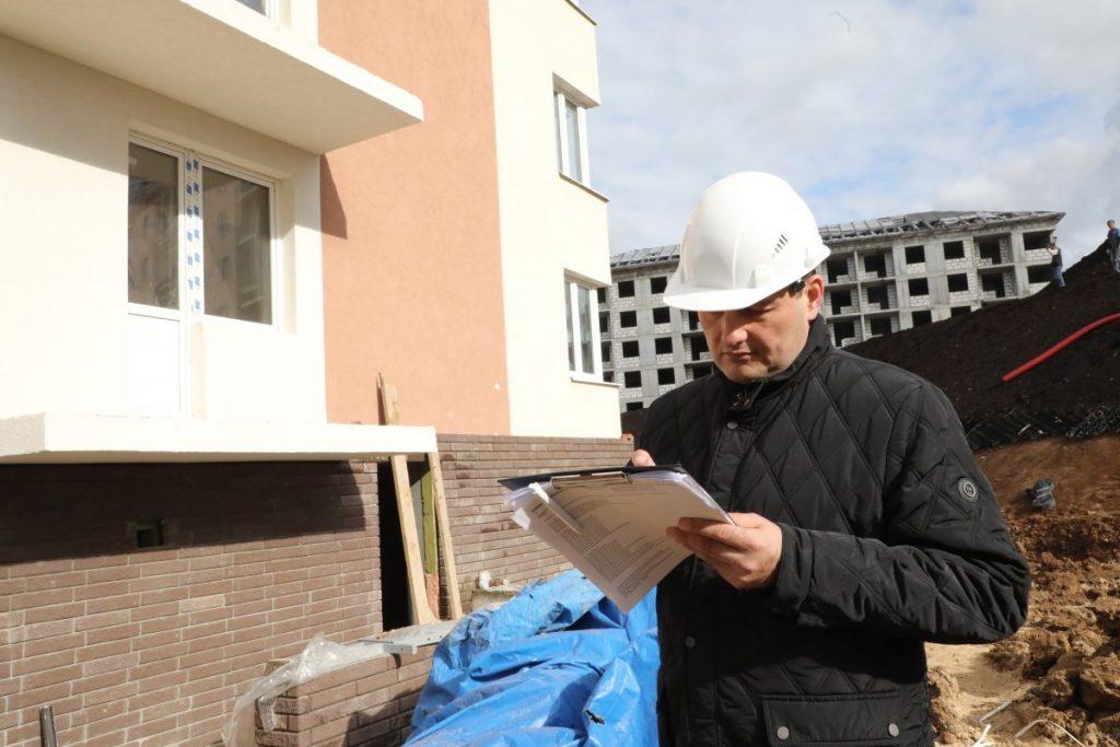 Как нижегородский рынок труда изменится после коронавируса: мнение экспертов
