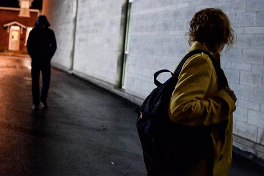 Нападал на женщин в золоте: в Нижнем Новгороде задержан серийный грабитель