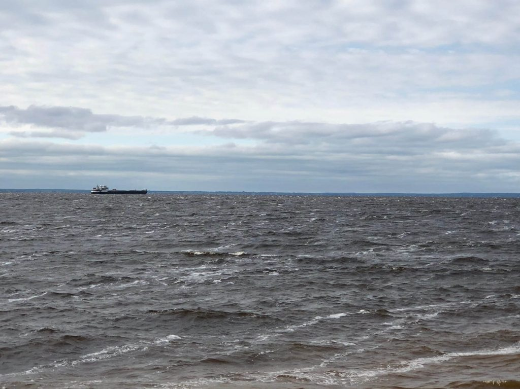 80 процентов трагедий на воде в Нижегородской области зарегистрированы в несанкционированных местах для купания