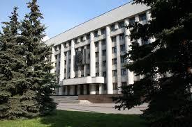 Начальник одного из отделов нижегородского Главка  обвиняется во взяточничестве