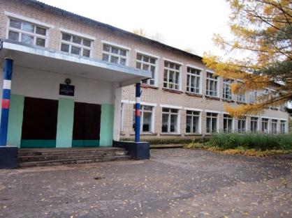Директор Борской школы пошёл под суд из-за халатности