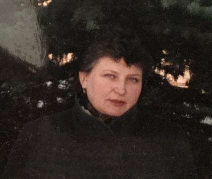 Фельдшер скорой помощи скончалась от коронавируса в Нижнем Новгороде