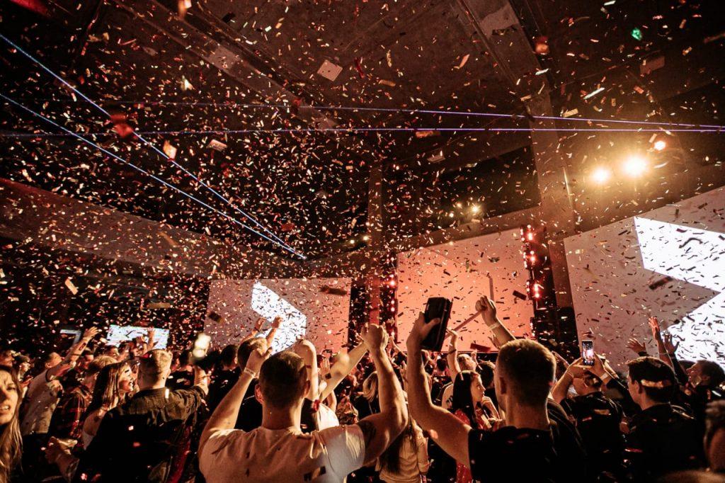 «Центр 800» ирегиональный минкульт запустили телеграм-канал для нижегородских креативных индустрий