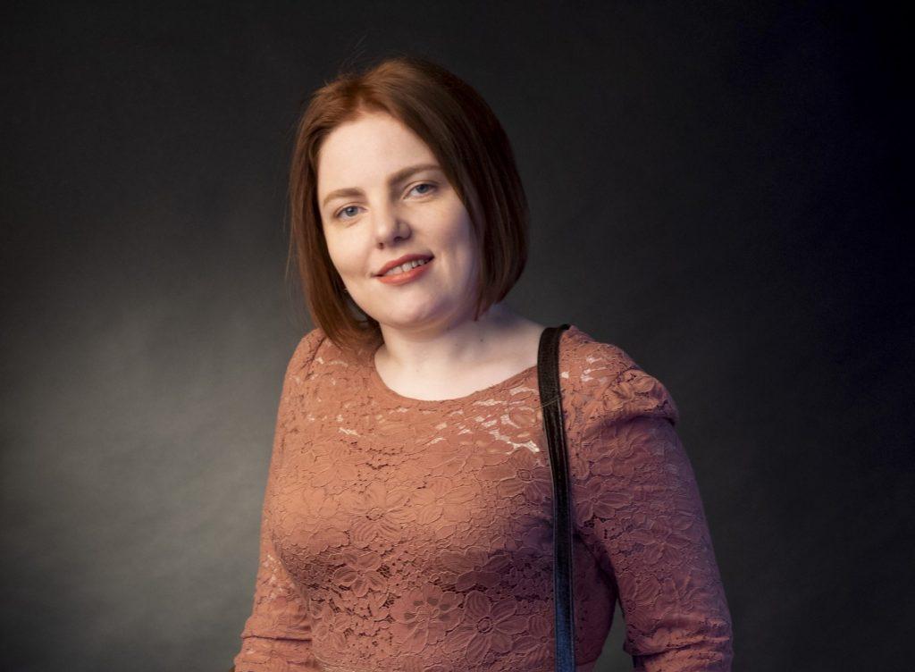 Красота, да не только: нижегородка с инвалидностью организовала собственный конкурс красоты