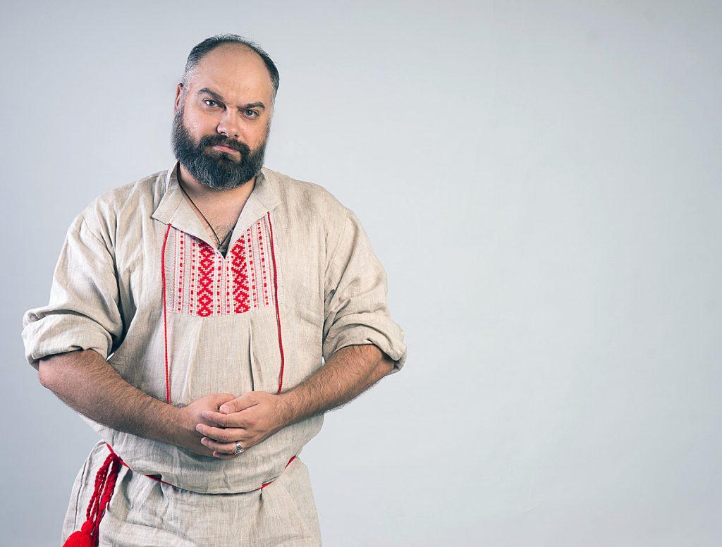 Нижегородский фильм победил на международном фестивале